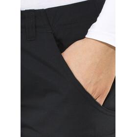 Lundhags Laisan Pant Women Black